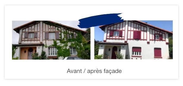 pro-peinture-avant-apres-ravalement-facade
