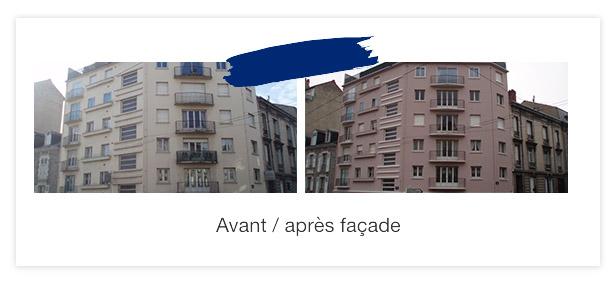 pro-peinture-avant-apres-ravalement-facade3