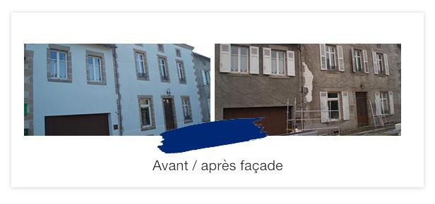 pro-peinture-avant-apres-ravalement-facade4