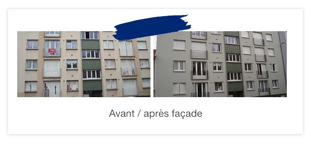 pro-peinture-avant-apres-ravalement-facade6
